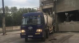 FAW 2004 года за 16 500 000 тг. в Алматы