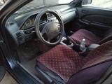 Nissan Maxima 1996 года за 1 650 000 тг. в Кызылорда – фото 3