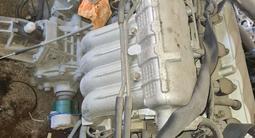 Двигатель 4G69 MIVEC 2.4L Контрактный! за 350 000 тг. в Алматы – фото 4