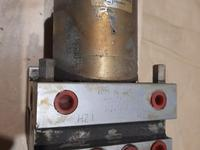 Блок АВS за 20 000 тг. в Караганда