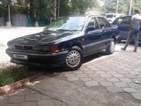 Mitsubishi Galant 1991 года за 850 000 тг. в Алматы