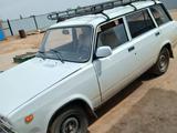 ВАЗ (Lada) 2104 2007 года за 850 000 тг. в Атырау