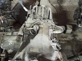 Коробка механика AEB Audi A4 B5 A6 с гарантией! за 35 000 тг. в Нур-Султан (Астана)