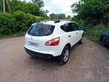 Nissan Qashqai 2011 года за 4 700 000 тг. в Усть-Каменогорск – фото 2