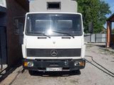 Mercedes-Benz  914 1990 года за 5 800 000 тг. в Караганда – фото 2