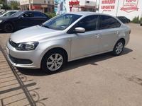 Volkswagen Polo 2014 года за 4 200 000 тг. в Нур-Султан (Астана)