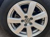 Volkswagen Polo 2014 года за 4 100 000 тг. в Нур-Султан (Астана) – фото 3