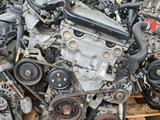 Двигатель из Японии SR20DE за 250 000 тг. в Нур-Султан (Астана) – фото 2