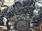 Двигатель из Японии SR20DE за 250 000 тг. в Нур-Султан (Астана) – фото 3