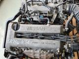 Двигатель из Японии SR20DE за 250 000 тг. в Нур-Султан (Астана) – фото 4