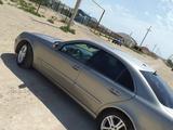 Mercedes-Benz E 350 2006 года за 4 100 000 тг. в Актау – фото 4