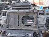 Телевизор Volkswagen Polo за 20 000 тг. в Караганда