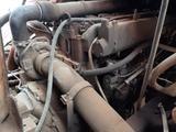 North-Benz 2007 года за 5 500 000 тг. в Балхаш – фото 3