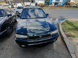 Subaru Outback 1997 года за 1 700 000 тг. в Шымкент