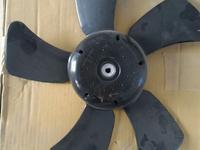 Вентилятор левый за 7 000 тг. в Актау