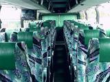 Neoplan  N116 1998 года за 16 000 000 тг. в Нур-Султан (Астана) – фото 4