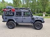 Land Rover Defender 2013 года за 20 000 000 тг. в Усть-Каменогорск – фото 3