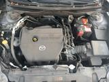 Двигатель за 850 000 тг. в Актобе