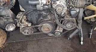 Контрактный двигатель из Японии на Honda Inspire, Honda saber g25a за 230 000 тг. в Алматы