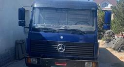 Mercedes-Benz  1120 1991 года за 12 000 000 тг. в Шымкент