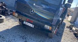 Mercedes-Benz  1120 1991 года за 12 000 000 тг. в Шымкент – фото 5