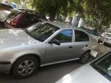 Skoda Octavia 2003 года за 1 270 000 тг. в Павлодар – фото 4