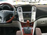 Lexus RX 330 2003 года за 6 900 000 тг. в Тараз – фото 5