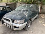 Mitsubishi RVR 1996 года за 900 000 тг. в Алматы
