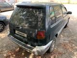 Mitsubishi RVR 1996 года за 900 000 тг. в Алматы – фото 2