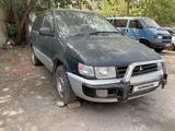 Mitsubishi RVR 1996 года за 900 000 тг. в Алматы – фото 3