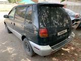 Mitsubishi RVR 1996 года за 900 000 тг. в Алматы – фото 4