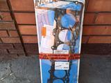 Прокладку под головку ГБЦ w140 дизель ом606 om606 за 35 000 тг. в Нур-Султан (Астана)