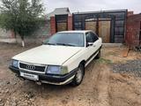Audi 100 1987 года за 600 000 тг. в Туркестан – фото 4