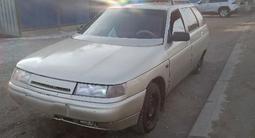 ВАЗ (Lada) 2111 (универсал) 2006 года за 580 000 тг. в Актобе