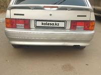 ВАЗ (Lada) 2114 (хэтчбек) 2012 года за 1 400 000 тг. в Нур-Султан (Астана)