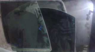 Стекла боковые за 10 000 тг. в Алматы