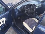 BMW 318 1991 года за 800 000 тг. в Петропавловск – фото 3