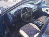 BMW 318 1991 года за 800 000 тг. в Петропавловск – фото 4