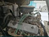 ГАЗ  Газ 66 1998 года за 3 200 000 тг. в Жаркент