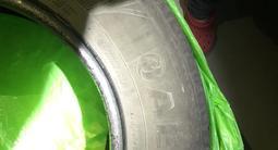 Летние шины 4шт за 30 000 тг. в Алматы – фото 2