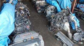 Двигатель акпп мкпп акп вариатор робот турбина раздатка двс ноускат в Павлодар