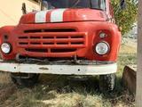 ЗиЛ  130 1981 года за 3 500 000 тг. в Шымкент – фото 2