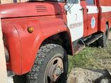 ЗиЛ  130 1981 года за 3 500 000 тг. в Шымкент – фото 3