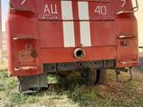 ЗиЛ  130 1981 года за 3 500 000 тг. в Шымкент – фото 4