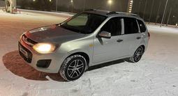 ВАЗ (Lada) 2194 (универсал) 2013 года за 1 670 000 тг. в Уральск