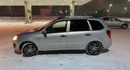 ВАЗ (Lada) 2194 (универсал) 2013 года за 1 670 000 тг. в Уральск – фото 3