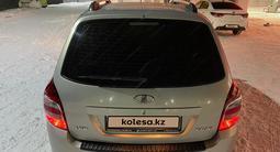 ВАЗ (Lada) 2194 (универсал) 2013 года за 1 670 000 тг. в Уральск – фото 4