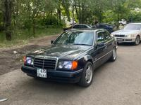 Mercedes-Benz E 200 1990 года за 1 550 000 тг. в Караганда