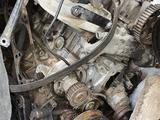 Двигатель за 80 000 тг. в Шымкент – фото 2