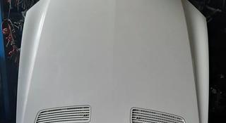 Капот на 221 за 333 тг. в Алматы